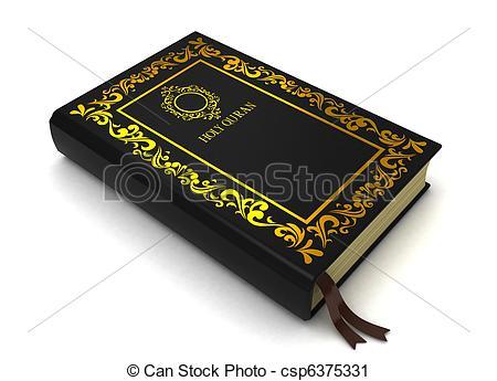 Quran Clipart and Stock Illustrations. 3,793 Quran vector EPS.