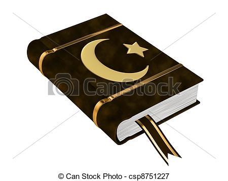 Koran Illustrations and Stock Art. 3,559 Koran illustration.