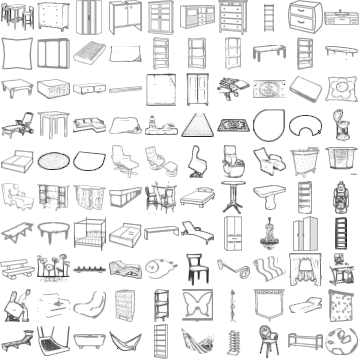 Korbsessel Clipart 20 Free Cliparts Download Images On