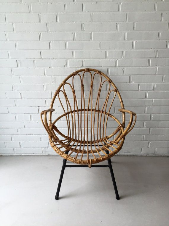 1000+ images about CHAIRS on Pinterest.