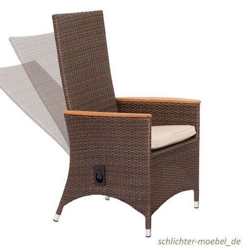 1000+ ideas about Polyrattan Sessel on Pinterest.
