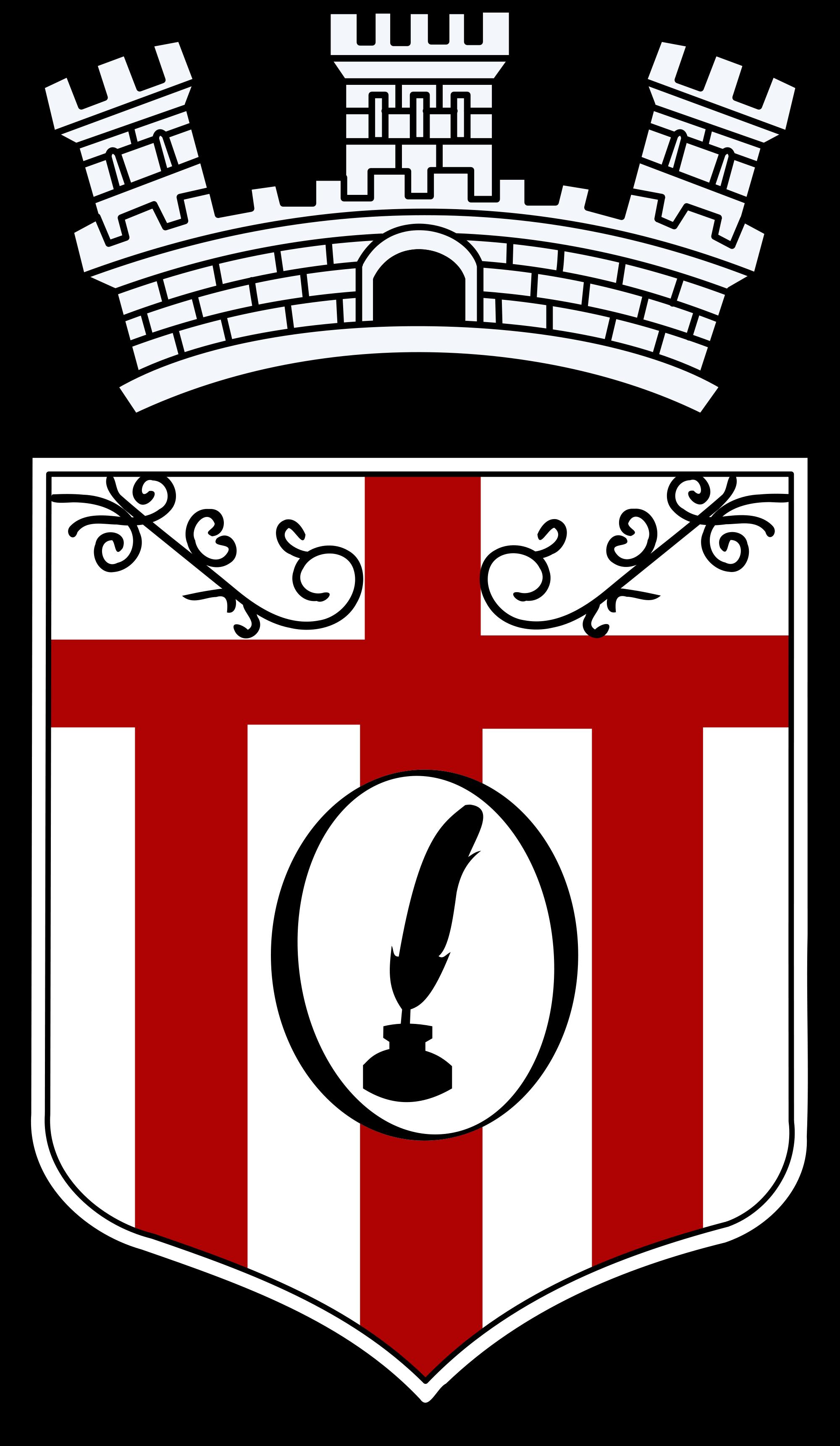 File:Korçe logo.svg.