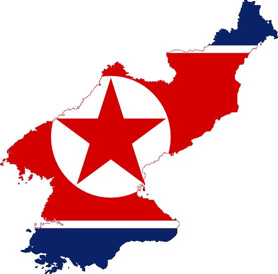 Korea Clipart.