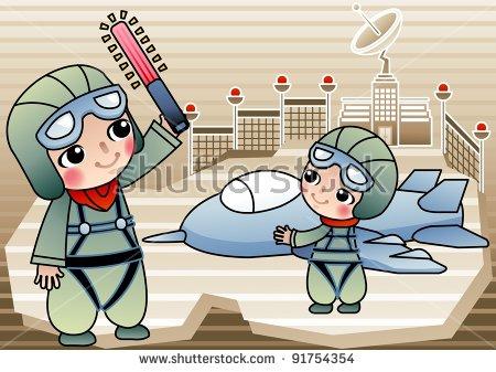 Jeju Stock Vectors, Images & Vector Art.