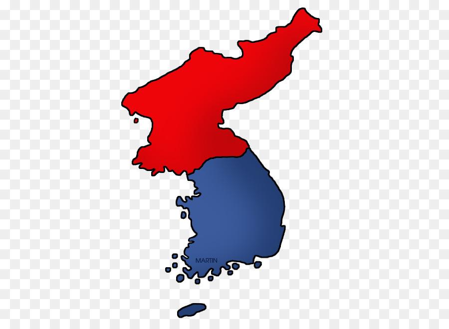 Korean Cartoon png download.