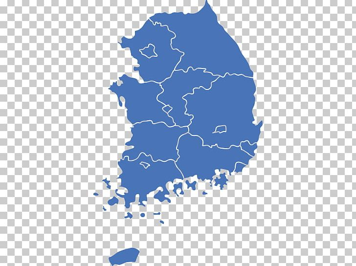 Seoul North Korea Blank Map World Map PNG, Clipart, Area, Blank.