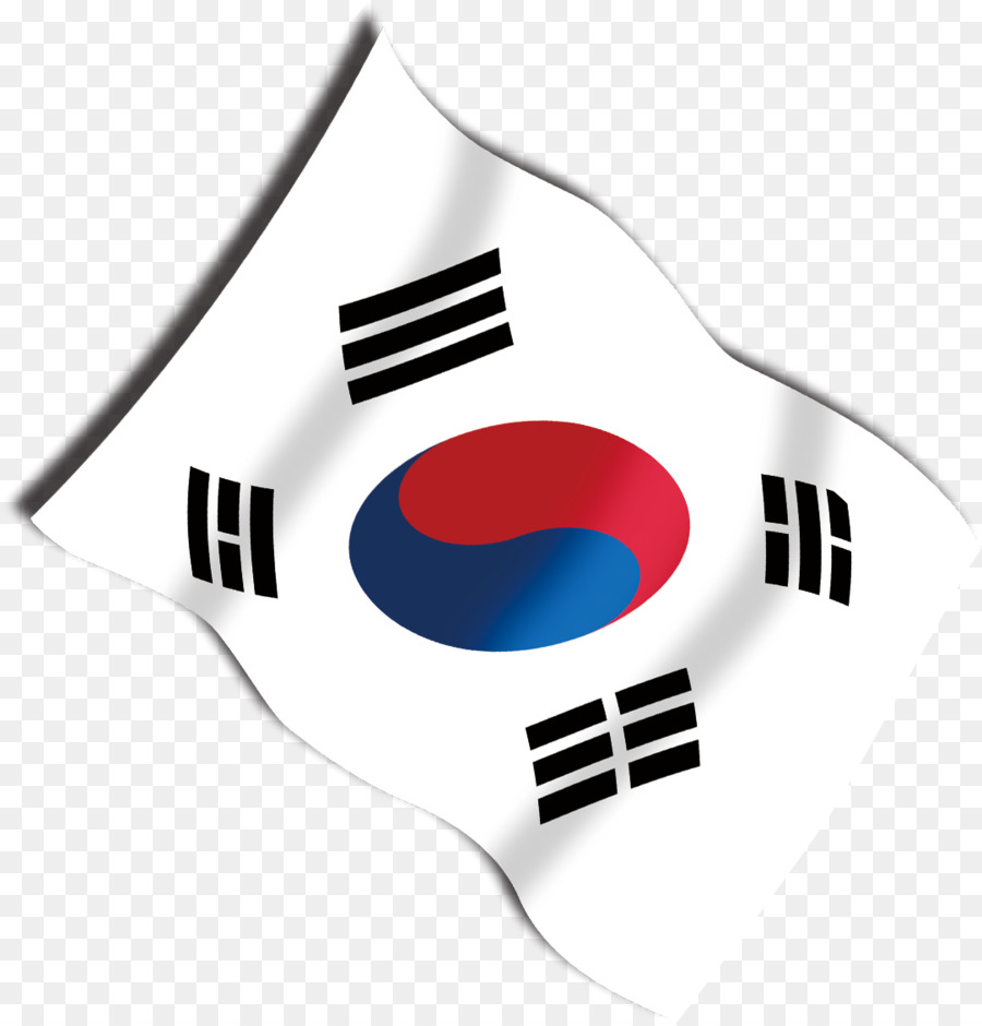 South Korea Liberation Day png download.