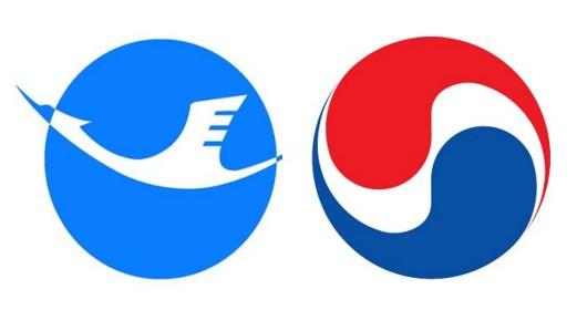 Xiamen Airlines & Korean Air to codeshare on Xiamen.