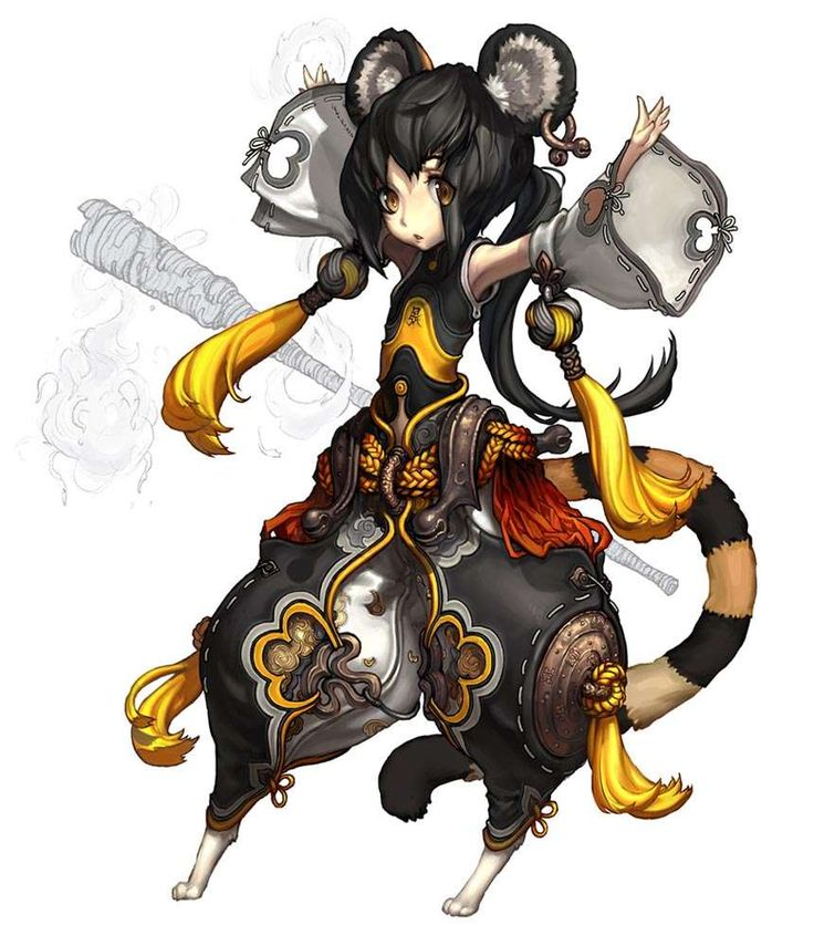 17 best ideas about Blade And Soul Anime on Pinterest.