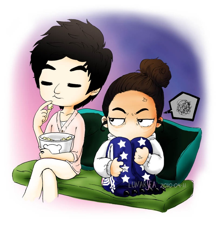 142 best images about korean drama anime on Pinterest.