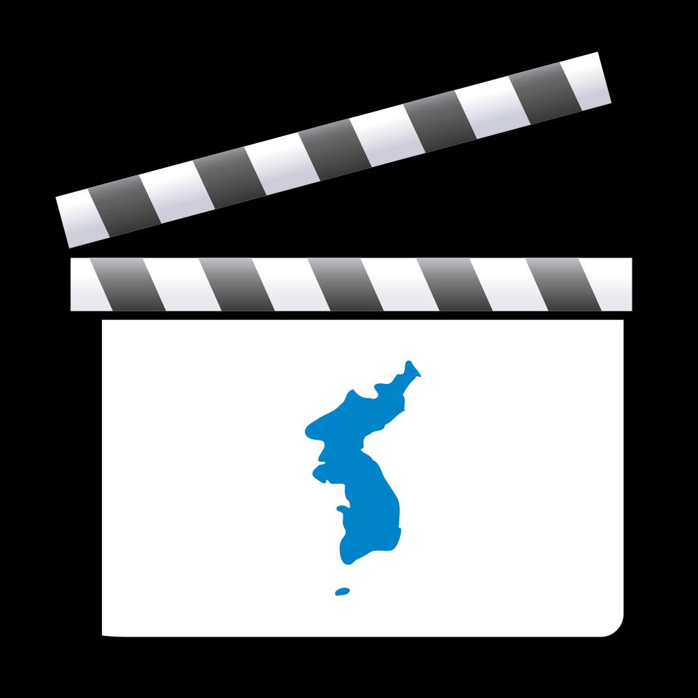 Korean Dramas: The Oncoming Wave.