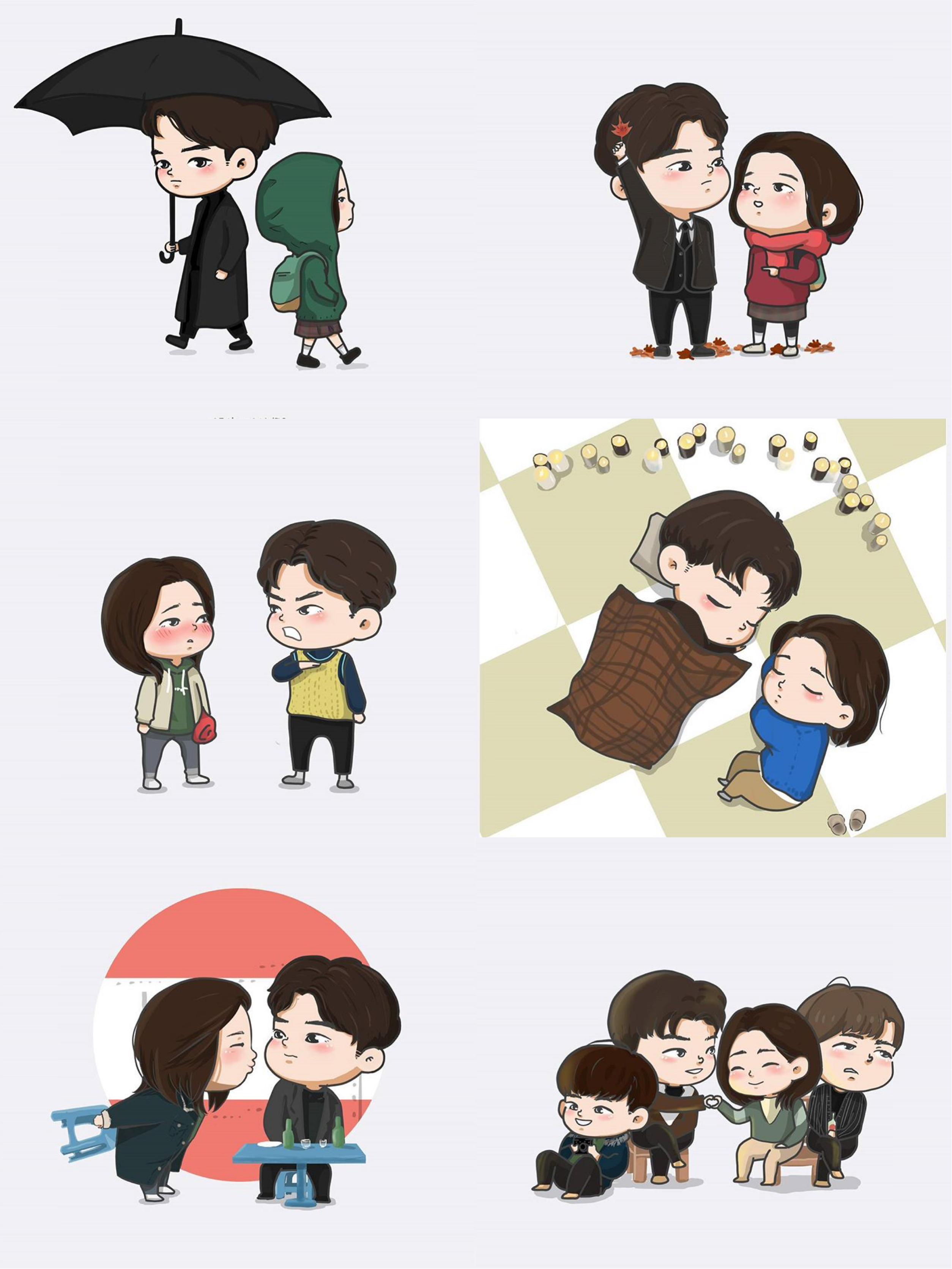 korean dramas clipart 20 free Cliparts | Download images on