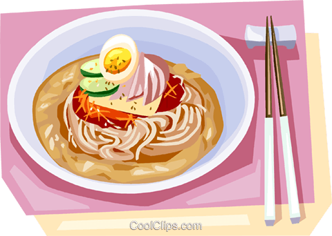 Korean food clipart 20 free Cliparts | Download images on ...