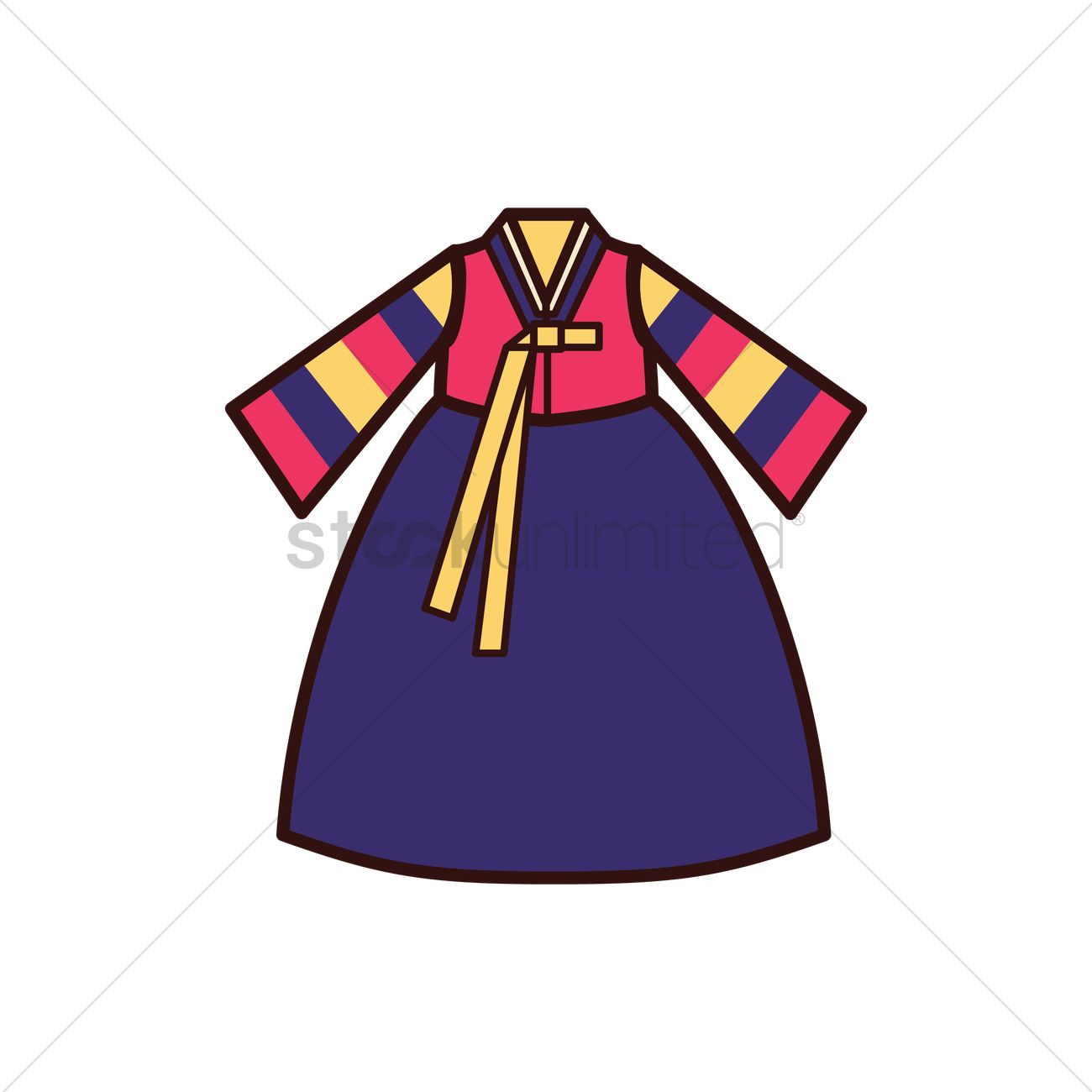 The best free Hanbok clipart images. Download from 8 free.
