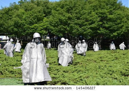 Korean War Lizenzfreie Bilder und Vektorgrafiken kaufen.