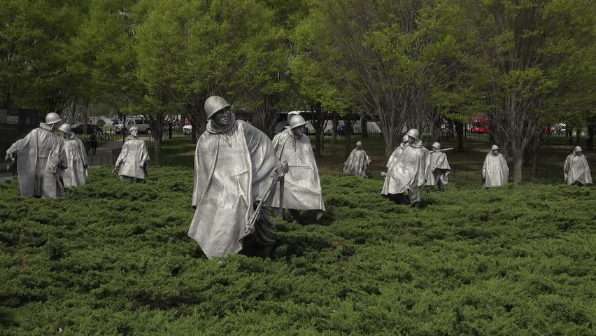 Watch more like Korean War Veteran Clip Art.