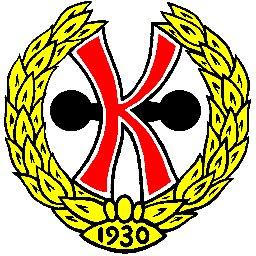 Lamminpään Korpi (@KorpiLako).