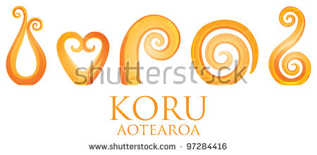 Koru Stock Images, Royalty.