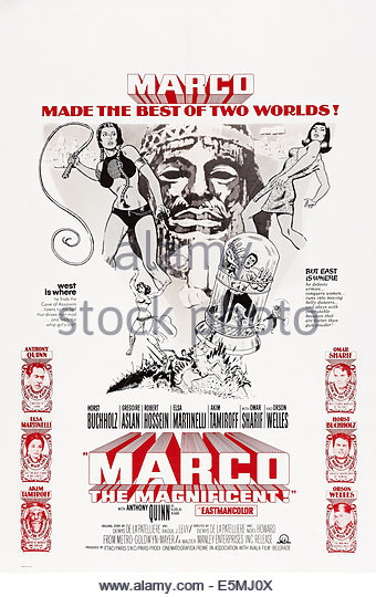 1965 Movie Poster Stock Photos & 1965 Movie Poster Stock Images.