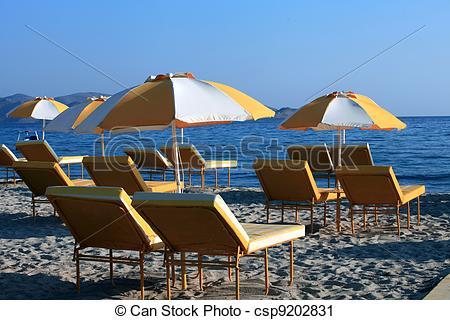 Stock Photography of Greece. Kos island. Tigaki beach. csp9202831.
