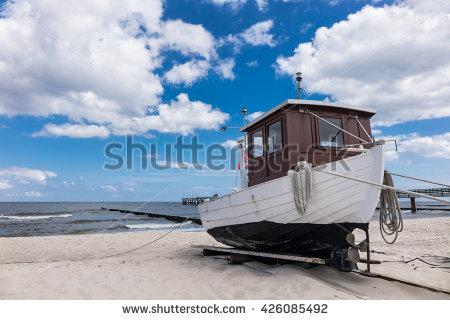 Portfolio von ricok auf Shutterstock.