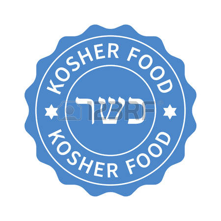 1,623 Kosher Cliparts, Stock Vector And Royalty Free Kosher.