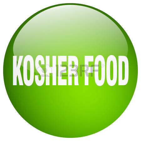 Kosher Food Stock Vector Illustration And Royalty Free Kosher Food.