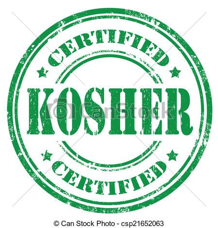 Kosher Illustrations and Stock Art. 998 Kosher illustration and.