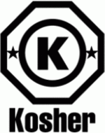 Kosher Clipart.