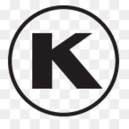 Ok Kosher Certification PNG and Ok Kosher Certification.