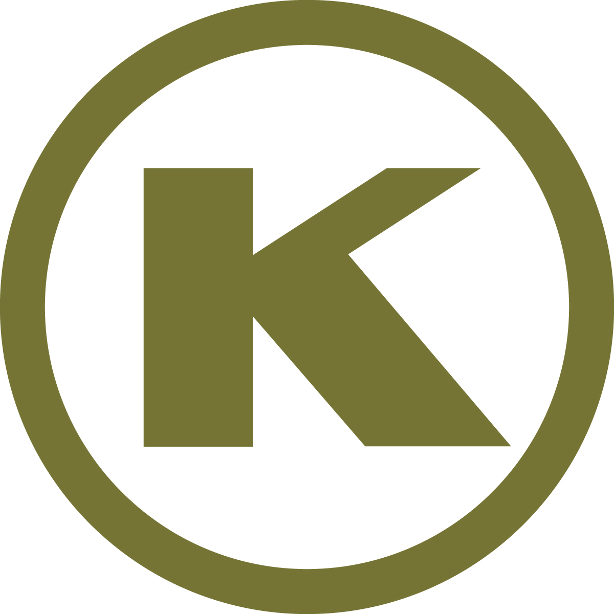 Kosher certification and compliance.