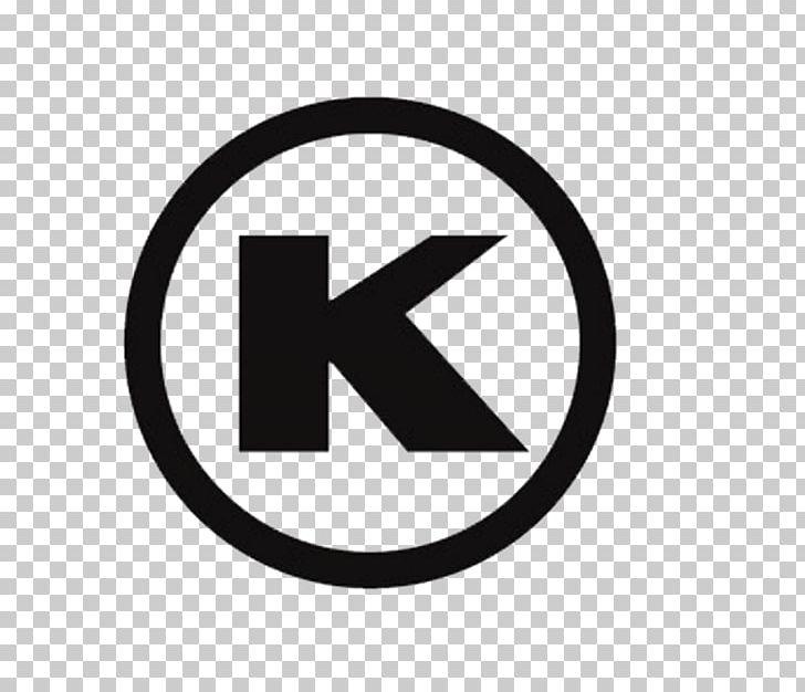 kosher logo png #2