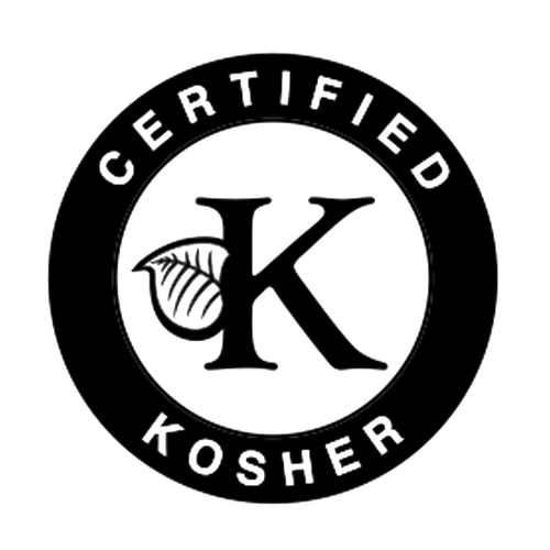 Kosher Certification Consultancy Service in Mahadev Nagar Tekra.