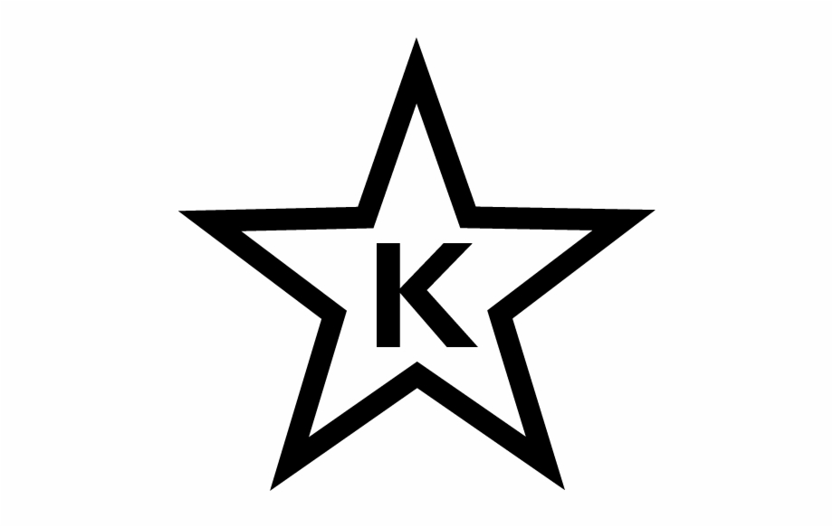 Star.