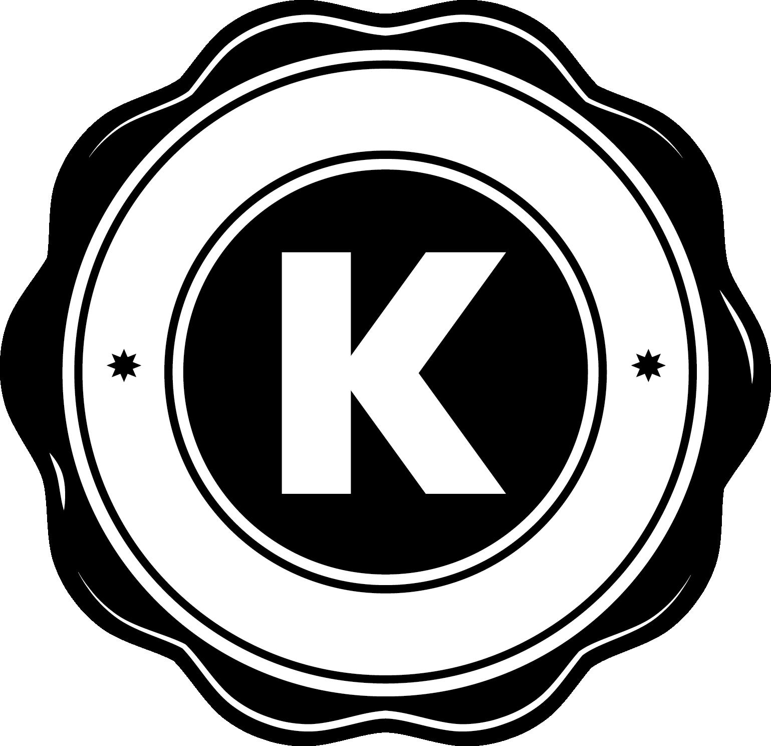 File:Kosher certification logo.png.