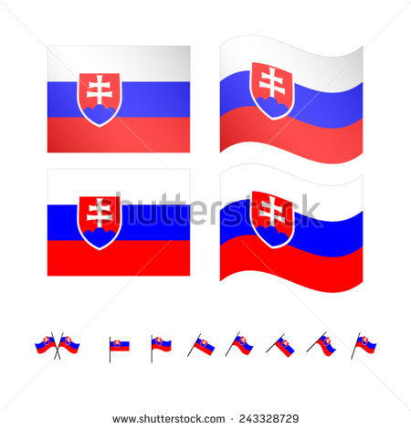 Kosice Slovakia Stock Vectors & Vector Clip Art.