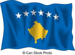 Kosovo Illustrations and Stock Art. 1,328 Kosovo illustration and.
