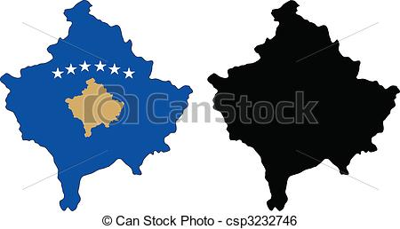 Kosovo Illustrations and Stock Art. 1,328 Kosovo illustration and.