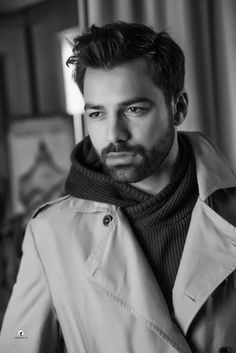 Kostas Martakis Greek Singer Model Man of Style.