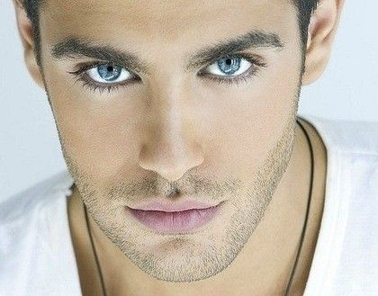 1000+ images about Those Eyes on Pinterest.