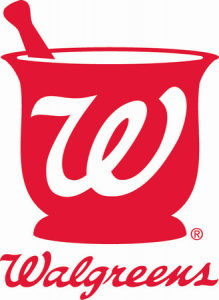 Koster sues Walgreens for deceptive pricing following an.
