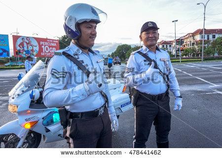 Kota Kinabalu Stock Photos, Royalty.