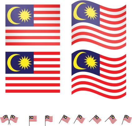 Kota Kinabalu Clip Art, Vector Images & Illustrations.