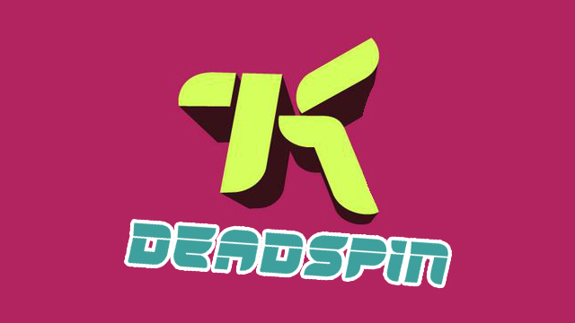 Kotaku, Deadspin fallout with owners G/O Media leads to mass.