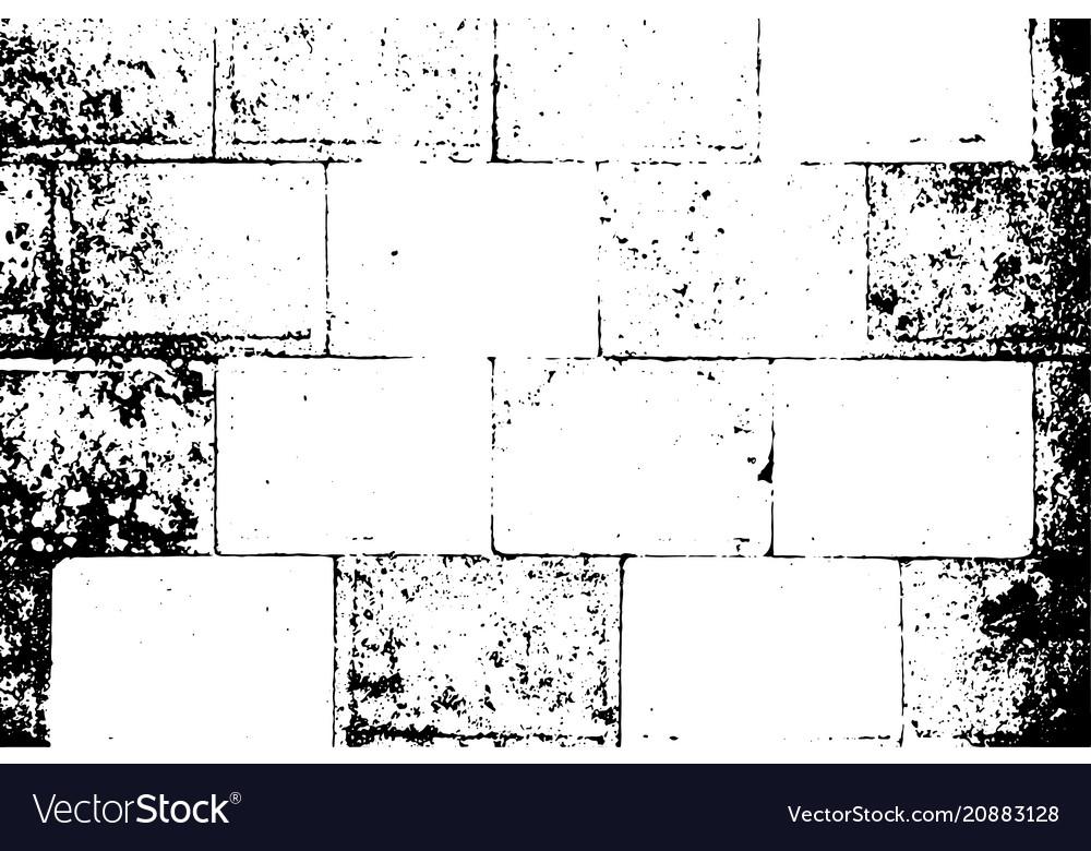 Western wall jerusalem the wailing wall black.