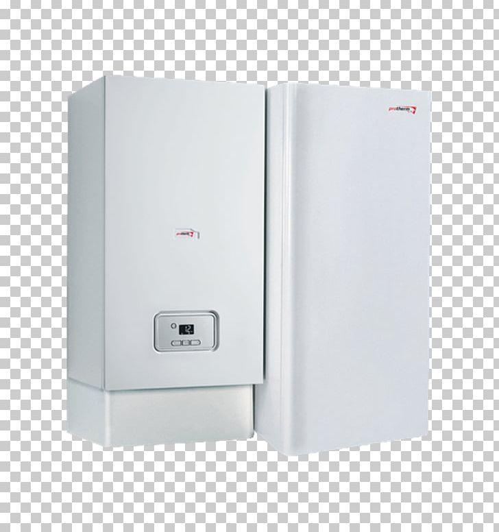 MLECO Boiler Gas Plynový Kotel Fűtőérték PNG, Clipart.
