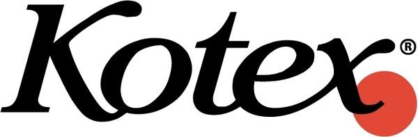 Kotex vector free download free vector download (4 Free.