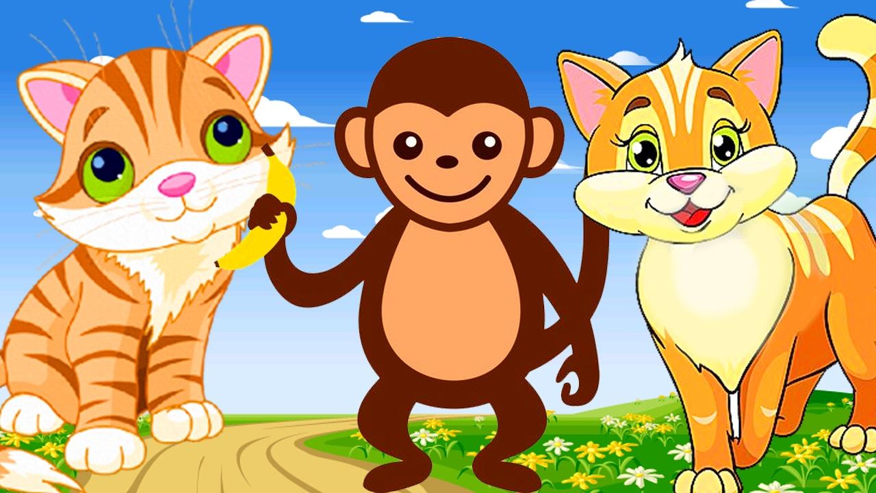 Telugu Moral Stories For Kids.