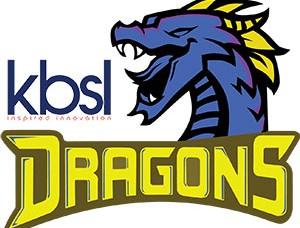 Sri Lanka Super 7s.