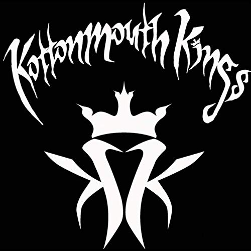 Kottonmouth Og [Explicit] by Kottonmouth Kings on Amazon.